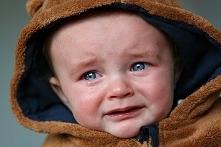 """""""Jak skutecznie bić dziecko..."""