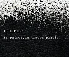 10 lipiec