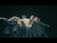 BTS (방탄소년단) 'Black ...
