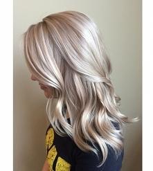 Idealny kolor