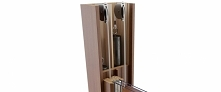 Wooden box sash window - if you are a fan of an elegant classic style, you wi...