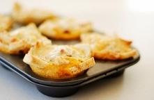 Muffinki-na-Sniadanie