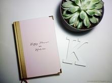Happy Planner - zalety i wa...