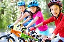 Zajęcia sportowe dla dzieci...