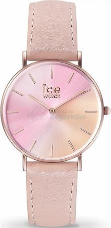 Zegarek Damski Ice Watch Su...