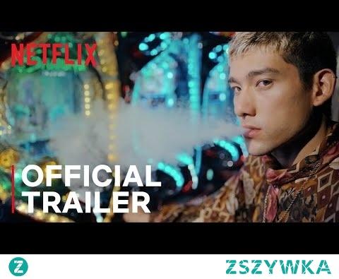 Giri / Haji | Official Trailer | Netflix