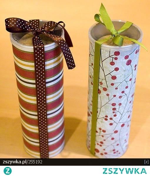opakowanie-na-prezent-po-pringelsach (np. na ciasteczka)