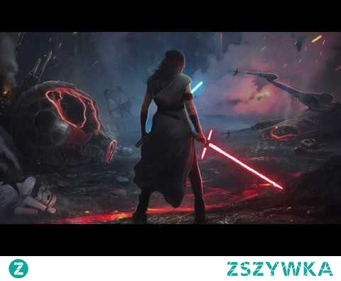 Star Wars: Rey's Theme | EPIC CINEMATIC VERSION (Rise of Skywalker Tribute)