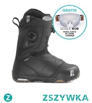 Zastanawiasz się, gdzie znajdziesz wygodne, dobrej jakości buty na snowboard? Zapoznaj się z ofertą dostępną w sklepie internetowym Flowshop i skompletuj swoje wyposażenie na zimowe szaleństwa na stoku!