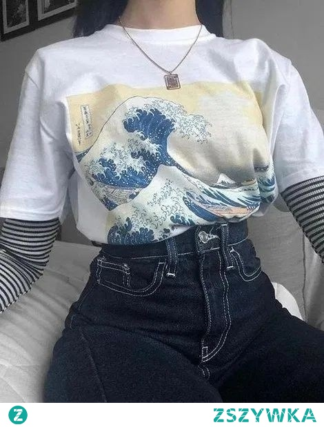 •Outfit•