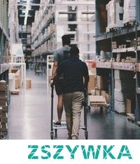 Nadwyżki magazynowe to problem nie jednej, polskiej firmy. handel stokami zaś może Cie przed nim uchronić. Przeczytaj jak to działa, w naszym artykule.