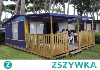 Camping terme catez to idealne miejsce na wakacje dla całej rodziny. Zapoznaj się z oferta dostępną w wyszukiwarce Lux Camp i zaplanuj swój wymarzony wypoczynek!