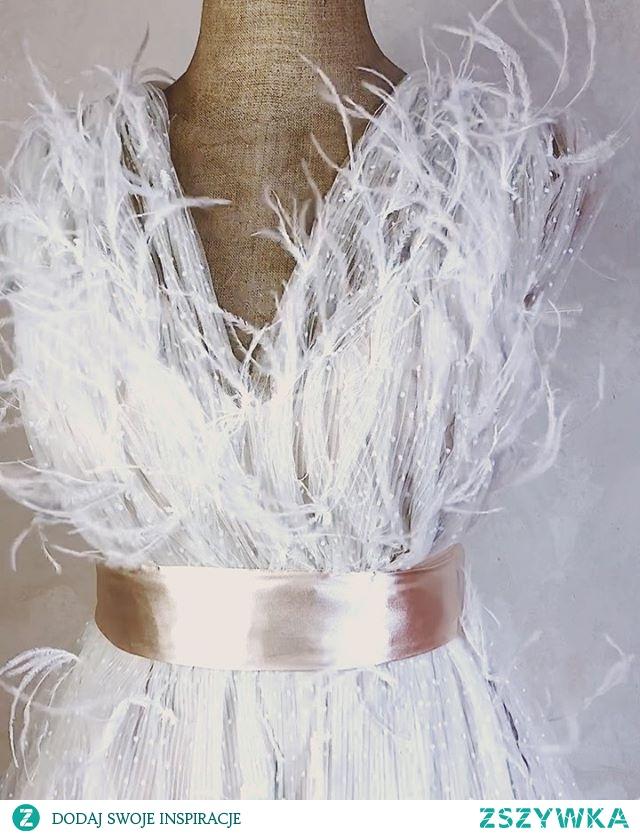 #sewing #sewingproject #sewingblogger #tailor #tailormade #wedding #dress #party#szycie#szycienamaszynie #blogger #style #whitedress #sewinglovers #love #lovemyjob #sposi #sopsifashion #fashion #passion #kobieta