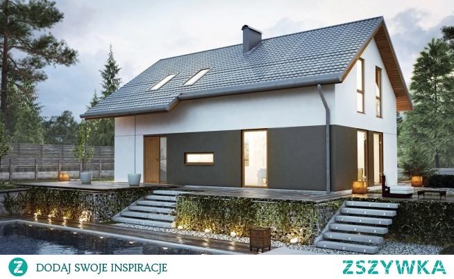 Nowoczesne dom to nie tylko design ale także inteligentne rozwiązanie energooszczędne i nie tylko. Postaw na domy szkieletowe od Ibudhaus, które mają w sobie to wszystko!