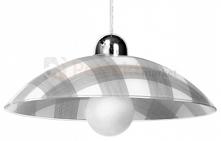 Sollux SL.0168 Tela to lamp...