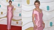 BAFTA 2020 - Renee Zellweger