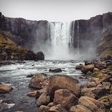 Wspomnienia z Islandii wcią...
