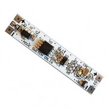 Włączniki do profili LED po...
