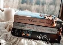 powieści o inspirujących ko...