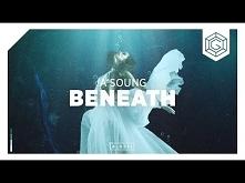 A'Soung - Beneath [...