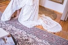 Szukasz sukni ślubnej? Pozn...
