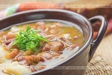 Zupa Cygana