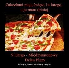 Smacznego :):)