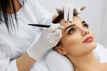 Makijaż permanentny - kurs