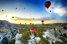 Wycieczka krajobrazowa balo...