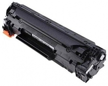 Toner do HP Laserjet P1506 ...