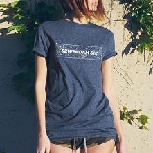 Wysokiej jakości t-shirt ba...