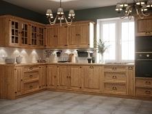 drewniane meble kuchenne na wymiar inspirujemy tym co naturalne meble-woskowa...