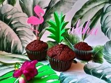 impreza hawajska dekoracje, fb: tworzymy wyjątkowe