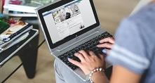 Jak sprawić, żeby blog zysk...