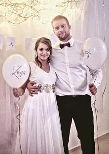 Wedding, LOVE ❤