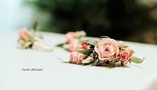 #weddingtime #wedding #wedd...