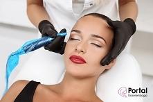 Pielęgnacja skóry po makija...