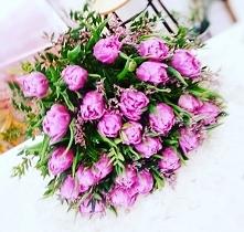 Tulips #tulipany #tulips #p...