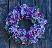Hydragena's wreath  #h...