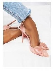 Nowe buty Dee Zee rozm. 39 (25,5 cm) - oferta po kliknięciu w zdjęcie
