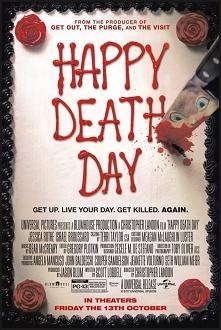 śmierć nadejdzie dziś