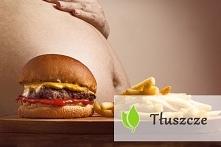 Tłuszcze - charakterystyka