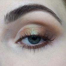 Perskie oko - najpiękniejsz...