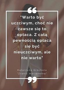 #cytat dnia