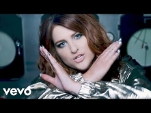 Meghan Trainor - NO (Offici...
