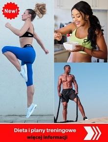 Dieta dla kobiet i mężczyzn...
