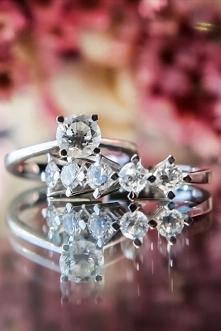 Biżuteria srebrna to doskon...