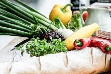Diety roślinne a osteoporoz...