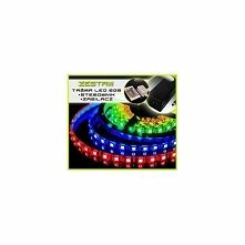 Taśma LED RGB 3m oferowana ...