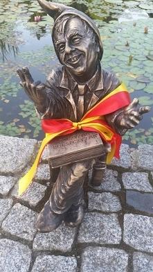 Wrocław ♡
